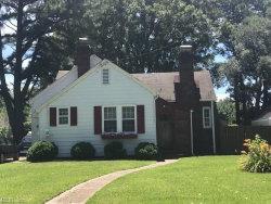 Photo of 4103 Arlington Place, Portsmouth, VA 23707 (MLS # 10171153)