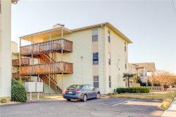 Photo of 1311 E Ocean View Avenue, Unit G1, Norfolk, VA 23503 (MLS # 10171195)