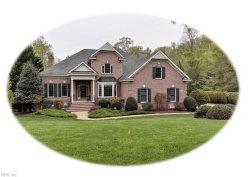 Photo of 220 Holly Hills Drive, Williamsburg, VA 23185 (MLS # 10172226)