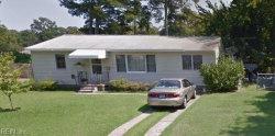 Photo of 4429 Clyde Street, Virginia Beach, VA 23455 (MLS # 10172228)
