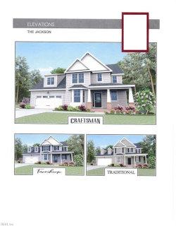 Photo of Mm Jackson At Chapel Hill Estates, Chesapeake, VA 23322 (MLS # 10172251)