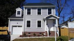 Photo of 15 Burtis Street, Portsmouth, VA 23702 (MLS # 10172286)