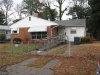 Photo of 2420 Kennon Avenue, Norfolk, VA 23513 (MLS # 10172336)