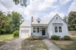 Photo of 106 W Severn Road, Norfolk, VA 23505 (MLS # 10172349)