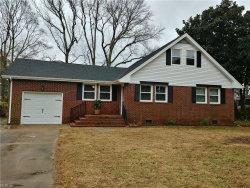 Photo of 4113 Hawksley Drive, Chesapeake, VA 23321 (MLS # 10172363)