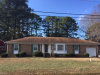 Photo of 4216 River Shore Road, Portsmouth, VA 23703 (MLS # 10172374)