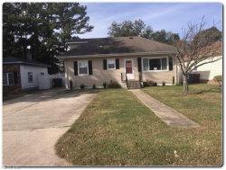 Photo of 1509 Hazel Avenue, Chesapeake, VA 23325 (MLS # 10172415)