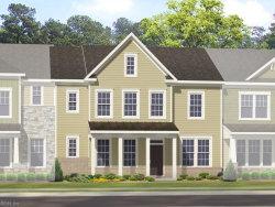 Photo of 4142 Prospect Street, Unit 95, Williamsburg, VA 23185 (MLS # 10172442)