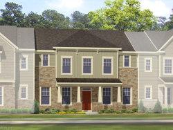 Photo of 3954 Prospect Street, Unit 67, Williamsburg, VA 23185 (MLS # 10172455)
