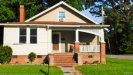 Photo of 806 Raleigh Street, Elizabeth City, NC 27909 (MLS # 10172495)