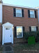 Photo of 5904 Appleton Court, Virginia Beach, VA 23464 (MLS # 10172532)