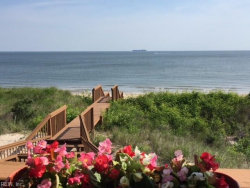 Photo of 2204 Ocean View Avenue, Unit 10, Norfolk, VA 23518 (MLS # 10172703)