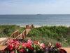 Photo of 2204 Ocean View Avenue, Unit 10, Norfolk, VA 23518 (MLS # 10172703)