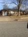 Photo of 7800 Nancy Drive, Norfolk, VA 23518 (MLS # 10172806)