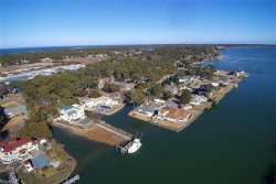Photo of 2765 Broad Bay, Virginia Beach, VA 23451 (MLS # 10172862)