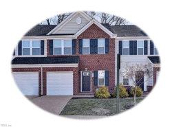 Photo of 237 Lewis Burwell Place, Williamsburg, VA 23185 (MLS # 10172954)