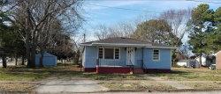 Photo of 1030 Florida Avenue, Portsmouth, VA 23707 (MLS # 10173298)