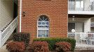 Photo of 4321 Briarbush Lane, Unit 12-A, Virginia Beach, VA 23453 (MLS # 10173359)