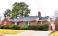 Photo of 6223 Sylvan Street, Norfolk, VA 23508 (MLS # 10173467)