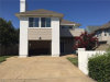 Photo of 6108 Atlantic Avenue, Virginia Beach, VA 23451 (MLS # 10173566)
