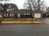 Photo of 5713 Albright Drive, Virginia Beach, VA 23464 (MLS # 10173595)