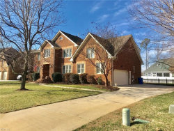 Photo of 1130 Kingsbury Drive, Chesapeake, VA 23322 (MLS # 10173605)