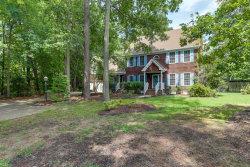 Photo of 733 Elderberry Court, Chesapeake, VA 23320 (MLS # 10173634)