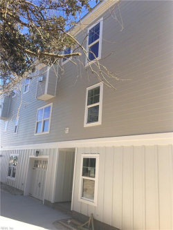 Photo of 4723 Ocean View Avenue, Virginia Beach, VA 23455 (MLS # 10173700)