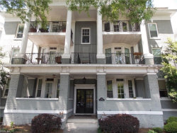 Photo of 1009 Colonial Avenue, Unit 6, Norfolk, VA 23507 (MLS # 10173896)