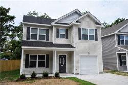 Photo of 700b Milby Drive, Chesapeake, VA 23325 (MLS # 10173915)