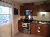 Photo of 144 Middleburg Hunt Road, Hampton, VA 23666 (MLS # 10174130)