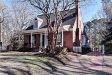 Photo of 505 S England Street, Williamsburg, VA 23185 (MLS # 10174277)