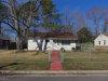 Photo of 1927 Bancroft Drive, Hampton, VA 23663 (MLS # 10174352)
