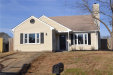 Photo of 3708 Frazier Lane, Virginia Beach, VA 23456 (MLS # 10174486)