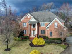 Photo of 4230 Foxxglen Run, Chesapeake, VA 23321 (MLS # 10174527)