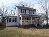 Photo of 145 Greenbriar Avenue, Hampton, VA 23661 (MLS # 10175522)