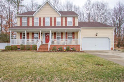 Photo of 917 Speight Lyons Loop, Chesapeake, VA 23322 (MLS # 10175616)