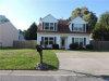 Photo of 146 Kristen Lane, Suffolk, VA 23434 (MLS # 10175700)