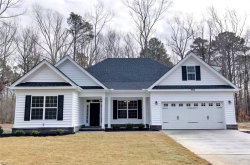 Photo of 503 Fiddlestick Arch, Chesapeake, VA 23320 (MLS # 10175791)