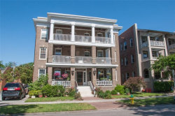 Photo of 1311 Colonial Avenue, Unit 4, Norfolk, VA 23517 (MLS # 10175984)
