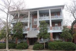 Photo of 524 Graydon Avenue, Unit 7, Norfolk, VA 23507 (MLS # 10176196)