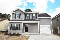Photo of 1203 Myrtle Avenue, Chesapeake, VA 23325 (MLS # 10176277)