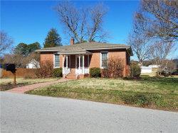 Photo of 1612 Steeple Drive, Suffolk, VA 23433 (MLS # 10176293)