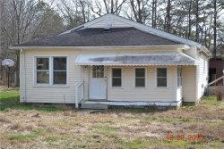 Photo of 3704 Adams Swamp Road, Suffolk, VA 23434 (MLS # 10176303)