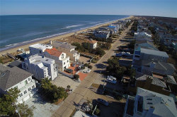 Photo of 730 Vanderbilt Avenue, Virginia Beach, VA 23451 (MLS # 10176305)
