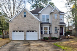 Photo of 5800 Woodstock Point, Virginia Beach, VA 23464 (MLS # 10176358)