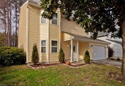 Photo of 1587 Winthrope Drive, Newport News, VA 23602 (MLS # 10176459)