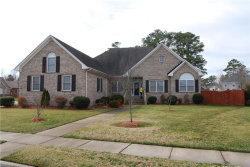 Photo of 833 Greenfield Lane, Chesapeake, VA 23322 (MLS # 10176468)