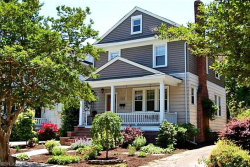 Photo of 627 Carolina Avenue, Norfolk, VA 23508 (MLS # 10176484)