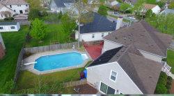 Photo of 800 Hedgerow Court, Chesapeake, VA 23322 (MLS # 10176497)